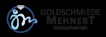 Goldschmiede Mehnert