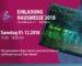 Beitrag-Website-Hausmesse-18