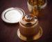 Kaffeekapsel-aus-Gold3-1200x800