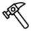 einhammer
